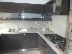 Apartamento En Venta En Caracas - El Pedregal Código FLEX: 14-12688 No.14