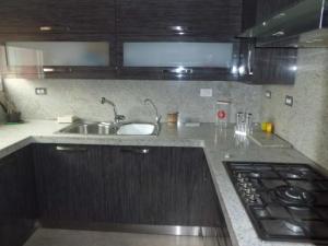 Apartamento En Venta En Caracas - El Pedregal Código FLEX: 14-12688 No.15