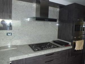 Apartamento En Venta En Caracas - El Pedregal Código FLEX: 14-12688 No.16