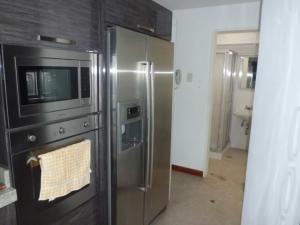 Apartamento En Venta En Caracas - El Pedregal Código FLEX: 14-12688 No.17