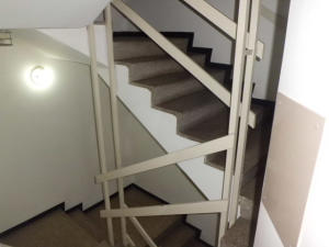 Apartamento En Venta En Caracas - El Pedregal Código FLEX: 14-12688 No.5