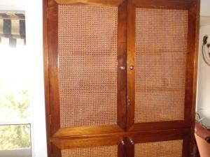 Apartamento En Venta En Caracas - El Pedregal Código FLEX: 14-12688 No.13
