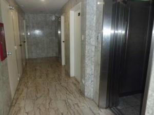 Apartamento En Venta En Caracas - El Pedregal Código FLEX: 14-12688 No.4