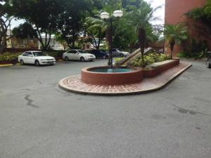 Apartamento En Venta En Caracas - El Pedregal Código FLEX: 14-12688 No.2