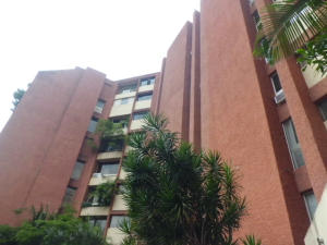Apartamento En Venta En Caracas - El Pedregal Código FLEX: 14-12688 No.1
