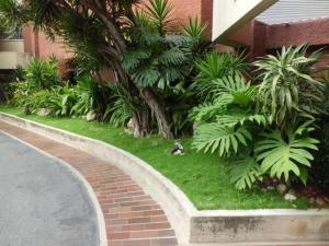 Apartamento En Venta En Caracas - El Pedregal Código FLEX: 14-12688 No.3