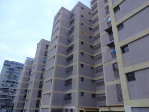 Apartamento En Venta En Caracas, Horizonte, Venezuela, VE RAH: 15-138