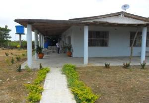 Casa En Venta En Chichiriviche, Malecon, Venezuela, VE RAH: 14-12765