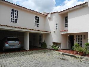 Casa En Venta En Municipio Naguanagua, Manongo, Venezuela, VE RAH: 15-2086
