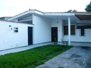 Casa En Venta En Maracay, San Jacinto, Venezuela, VE RAH: 14-12807