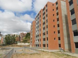 Apartamento En Ventaen Caracas, Los Naranjos Humboldt, Venezuela, VE RAH: 14-12877