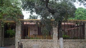 Casa En Ventaen Guacara, Ciudad Alianza, Venezuela, VE RAH: 14-12903