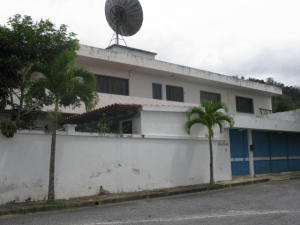 Casa En Venta En Caracas, Sorocaima, Venezuela, VE RAH: 14-12904
