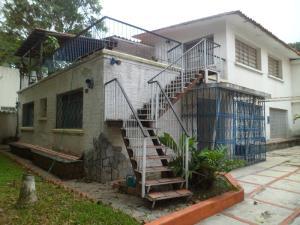 Casa En Venta En Caracas, La Paz, Venezuela, VE RAH: 14-12938