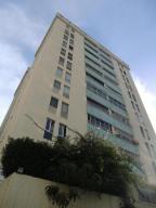 Apartamento En Venta En Caracas, Colinas De La California, Venezuela, VE RAH: 14-12957