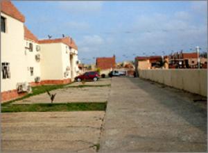 Apartamento En Venta En Chichiriviche, Flamingo, Venezuela, VE RAH: 14-13069