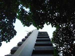 Apartamento En Ventaen Caracas, La Campiña, Venezuela, VE RAH: 14-6663