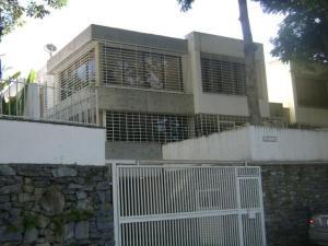 Casa En Venta En Caracas, Lomas De La Trinidad, Venezuela, VE RAH: 14-13078