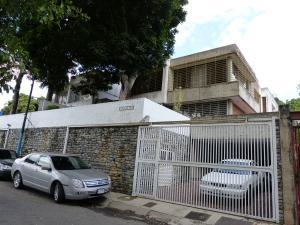 Casa En Venta En Caracas, Lomas De La Trinidad, Venezuela, VE RAH: 14-13080