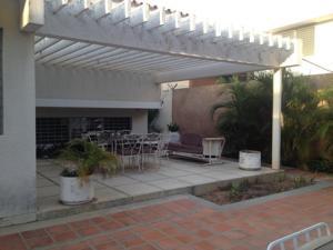 Casa En Venta En Maracaibo, Casa Gobernador, Venezuela, VE RAH: 14-13124