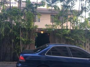 Casa En Venta En Caracas - Los Palos Grandes Código FLEX: 14-13176 No.1