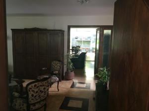 Casa En Venta En Caracas - Los Palos Grandes Código FLEX: 14-13176 No.4