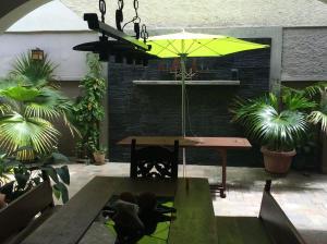 Casa En Venta En Caracas - Los Palos Grandes Código FLEX: 14-13176 No.8
