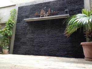 Casa En Venta En Caracas - Los Palos Grandes Código FLEX: 14-13176 No.11