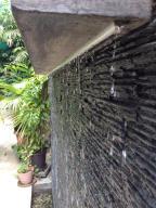 Casa En Venta En Caracas - Los Palos Grandes Código FLEX: 14-13176 No.12