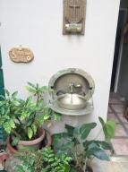 Casa En Venta En Caracas - Los Palos Grandes Código FLEX: 14-13176 No.13