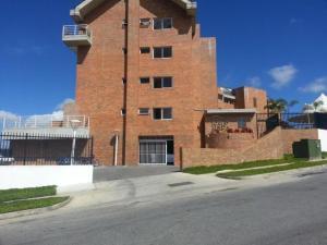 Apartamento En Venta En Caracas, Loma Linda, Venezuela, VE RAH: 14-13161