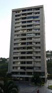 Apartamento En Ventaen Caracas, Santa Fe Norte, Venezuela, VE RAH: 14-13192
