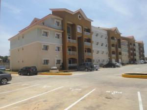 Apartamento En Venta En Maracaibo, Fuerzas Armadas, Venezuela, VE RAH: 14-13263