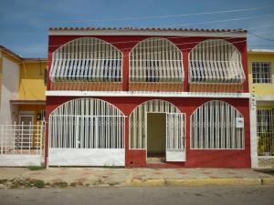 Casa En Ventaen Coro, Centro, Venezuela, VE RAH: 14-13274