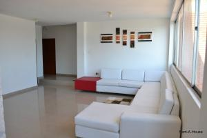 Apartamento En Venta En Maracaibo, Indio Mara, Venezuela, VE RAH: 14-13318