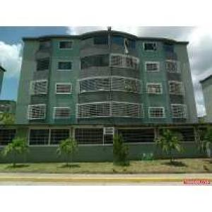 Apartamento En Ventaen Guatire, La Sabana, Venezuela, VE RAH: 14-13326