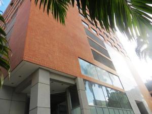 Apartamento En Alquiler En Caracas, Las Mercedes, Venezuela, VE RAH: 14-13329