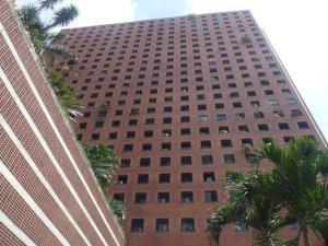 Apartamento En Venta En Caracas, Sabana Grande, Venezuela, VE RAH: 14-13370