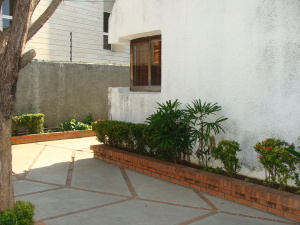 Casa En Venta En Maracaibo, La Lago, Venezuela, VE RAH: 14-13378
