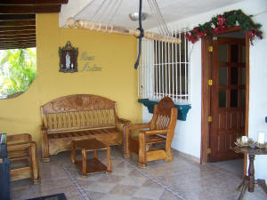 Casa En Venta En Guatire, El Refugio, Venezuela, VE RAH: 14-13408