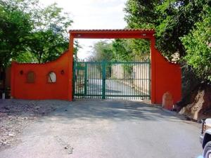 Casa En Venta En Higuerote, Carenero, Venezuela, VE RAH: 14-13437