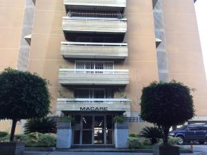 Apartamento En Venta En Caracas, Caurimare, Venezuela, VE RAH: 14-13466