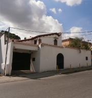 Casa En Venta En Caracas, La Florida, Venezuela, VE RAH: 14-13524