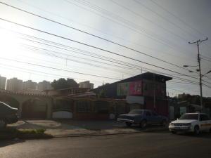 Casa En Venta En Maracay, Urbanizacion El Centro, Venezuela, VE RAH: 14-13527
