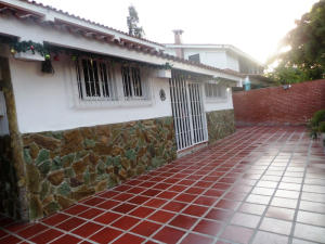 Casa En Venta En Carrizal, Colinas De Carrizal, Venezuela, VE RAH: 14-13538