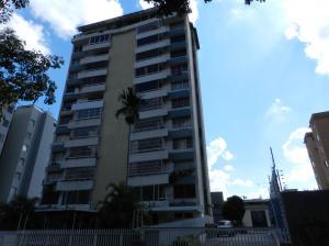 Apartamento En Ventaen Caracas, El Marques, Venezuela, VE RAH: 15-20