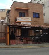 Local Comercial En Venta En Caracas, Mariperez, Venezuela, VE RAH: 15-91