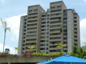 Apartamento En Venta En Caracas, Alto Hatillo, Venezuela, VE RAH: 15-108