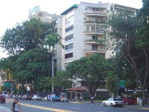 Oficina En Ventaen Caracas, Altamira, Venezuela, VE RAH: 15-157