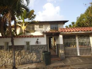 Casa En Ventaen Caracas, Alto Prado, Venezuela, VE RAH: 15-158